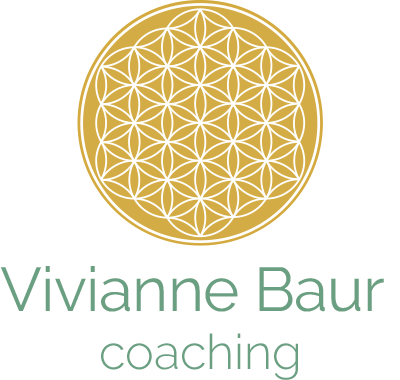 Vivianne Baur Coaching