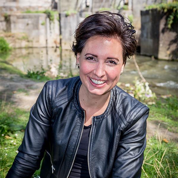 Vivianne Baur